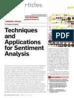 p82-feldman.pdf