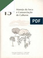 15. Manejo Da Soca e Consorciacao de Culturas0001