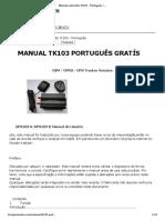50651820-Manual-rastreador-tk103-Portugues-O-seu-E-shop-seguro.pdf