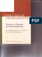 CHIARAMONTE NACIÓN Y ESTADO.pdf