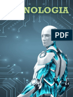 Revista De Tecnologia