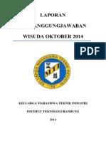 dokumen.tips_laporan-pertanggungjawaban-wisuda-oktober-2014.pdf