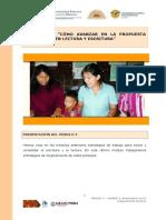 modulo5_unidad1 .doc