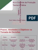 PCP_Aula1