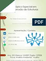 Aula+Exercícios+A1