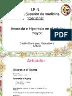 Anorexiaehiporexiaeneladultomayor 140625221919 Phpapp02(1)