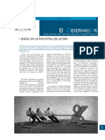 Boletin El Observador 2 a1e1 Septiembre 2006