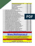 multimarcas2018 ciber