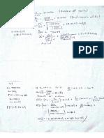 unidad 3 vm.pdf