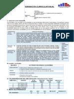 PCA Unid computacion 1° 2017.doc