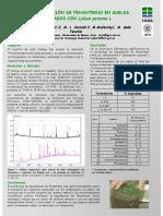 fitodegradacion.pdf