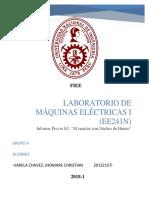 Previo1Laboratorio de Maquinas 1-UNI