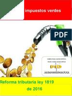 Tributaria Revista Digital..Jp
