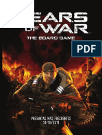 Gears of War - Faqs.pdf