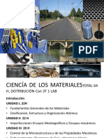 materiales introducción.ppt