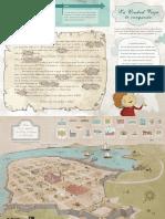 Carta Print