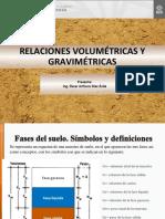 253474586-Relaciones-Volumetricas-y-Gravimetricas.pptx