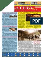 El Latino de Hoy Weekly Newspaper of Oregon | 5-30-2018