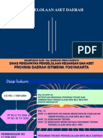 Materi-Pengelolaan Aset Daerah-Diklatpim III_3 Okt 2012_2.ppt