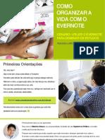 eBook Evernote
