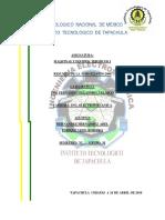RESUMEN DE LA NOM-022-STPS-2008.pdf