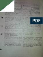 Guia 23 Notas y Politicas Contables