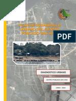 Planeamiento Urbano-c.p. San Jose Final (1)