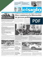 Edición Impresa 01-06-2018