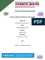 Estrategia del aprendizaje autónomo.pdf