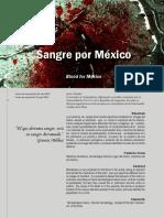 Articulo12 Sangre Por Mexico
