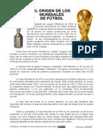 Historia-del-Mundial-de-Fútbol.pdf