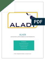 ALADIf