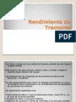 RESISTENCIA RODAMIENTO ORUGAS MAQUINARIA.pdf