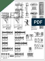 6.ALIGERADOS.pdf