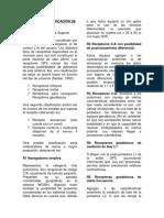 clasificacion de gps.docx