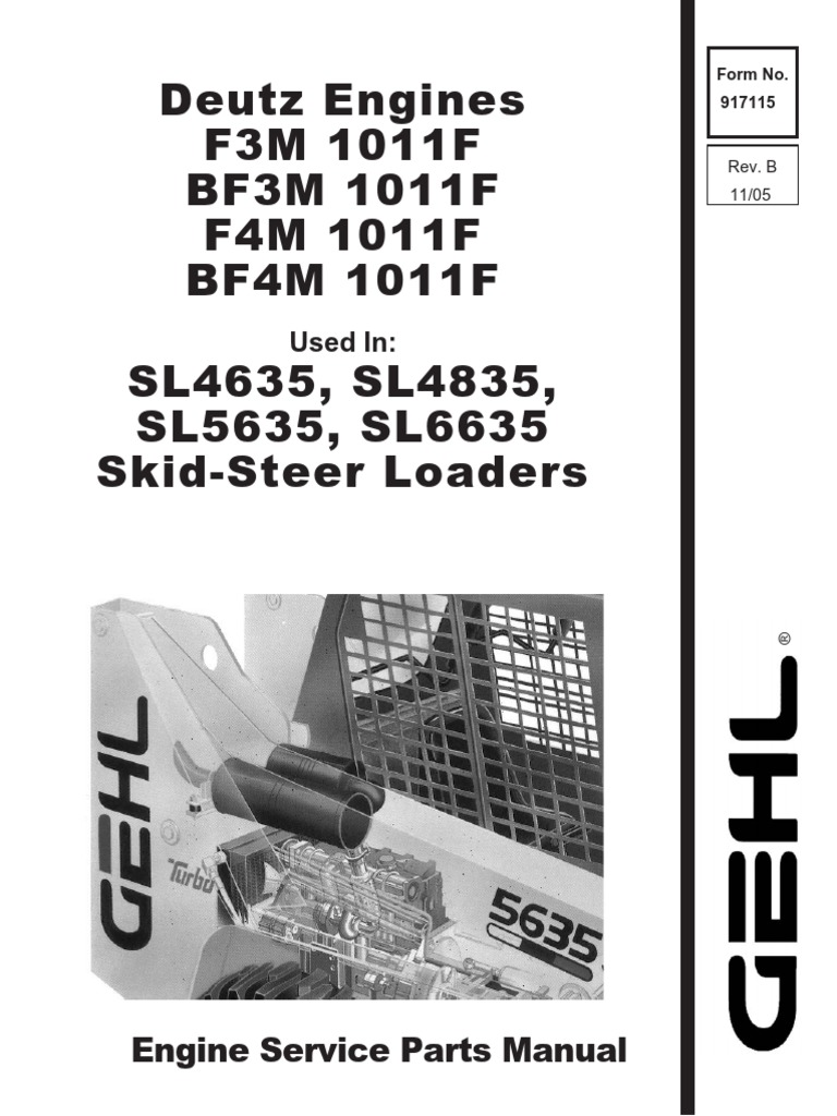 -deutz-engine-parts-manual-917115b pdf | screw | piston