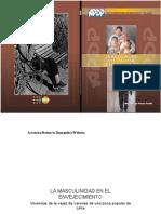 La Masculinidad en el proceso de envejecimiento.pdf