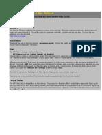Copy of HP-example.xls