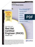 Basic linux installations, commands, networks(RHCE).pdf