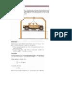 EJEMPLOS DE CINEMATICA DE PARTICULA II_5f81a94b5ad1152de787e7ae85faae5d.pdf