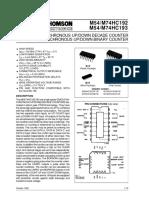 74192data.pdf