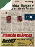amadeu_folha