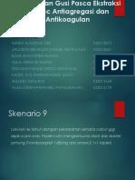 PPT SKEN 9 BLOK 24