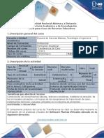 Guía para el uso de recursos educativos (4).docx