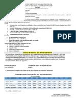 TALLER DECLRACIONES DEL IVA 104A