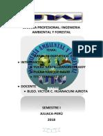 arbol filogenetico.pdf