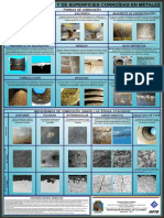 Afiche_Analisis_Sup_Corroidas_E_Espejo_Sept_2011_700x1000.pdf