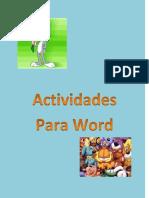 tictarea-120214165832-phpapp01.pdf