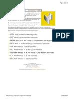 vdocuments.mx_tabla-perfiles-568351d4bb83f.pdf