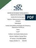 LA IP.docx